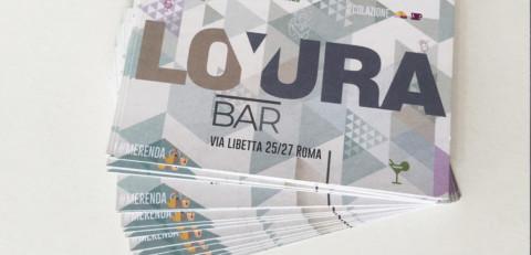 LoYura Bar