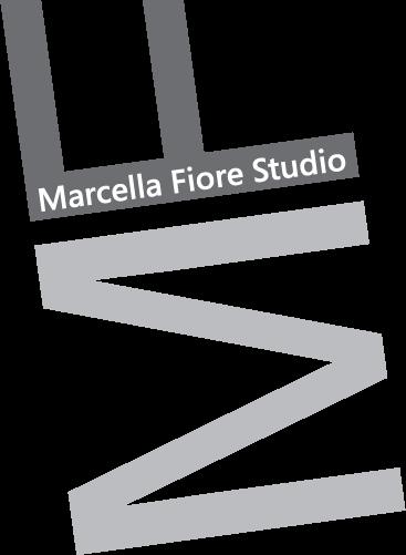 Marcella Fiore