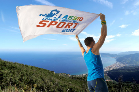 Città europeadello sport 2017